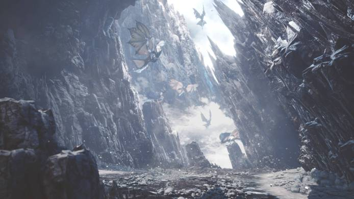 monsterhunterworld_icebornedlcimages2_0017