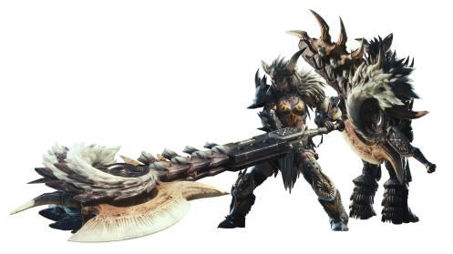 monsterhunterworld_icebornedlcimages2_0037