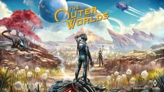 The Outer Worlds arrive début mars