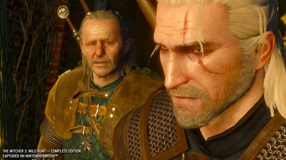 thewitcher3_e319switchimages_0009