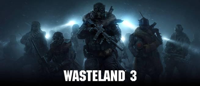 wasteland3_e319images_0001