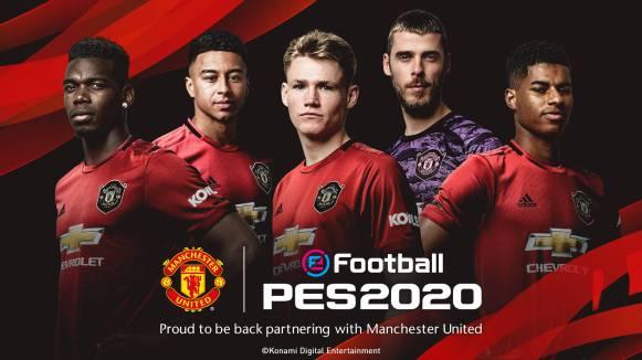 efootballpes2020_manchesterunitedimages_0002