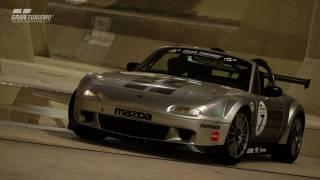 GT Sport – Le contenu de la mise à jour de juillet 2019