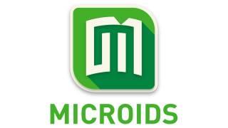 Line-up Microïds Gamescom 2019