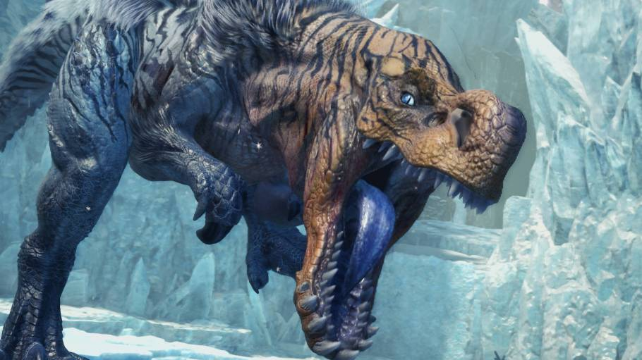 monsterhunterworldiceborne_images3_0010