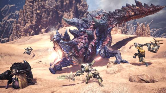 monsterhunterworldiceborne_images3_0018