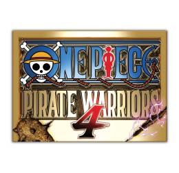 onepiecepiratewarriors4_images_0004