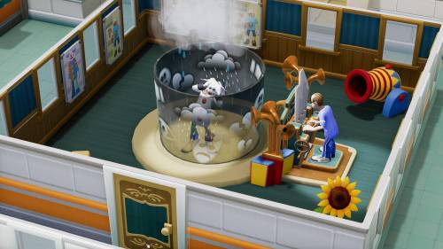 twopointhospital_ps4images_0001
