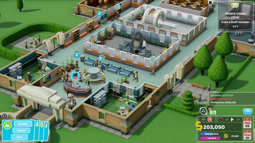twopointhospital_ps4images_0002