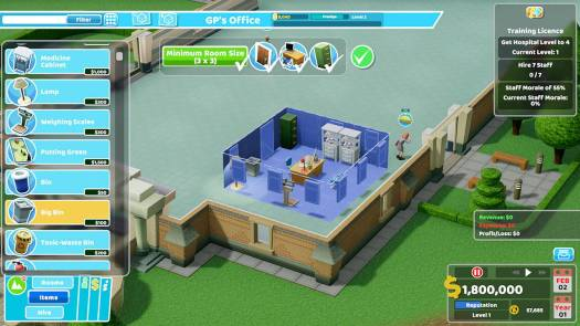 twopointhospital_switchimages_0005