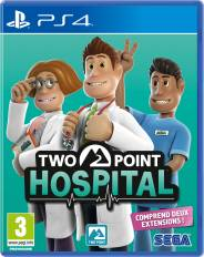 twopointhospital_visuels_0003