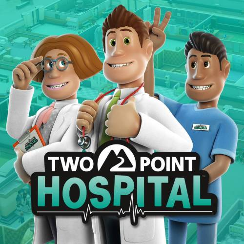 twopointhospital_visuels_0006