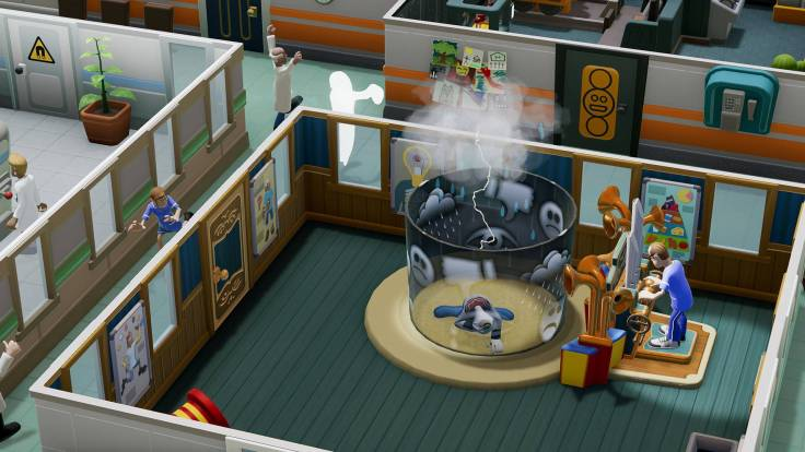 twopointhospital_x1images_0001