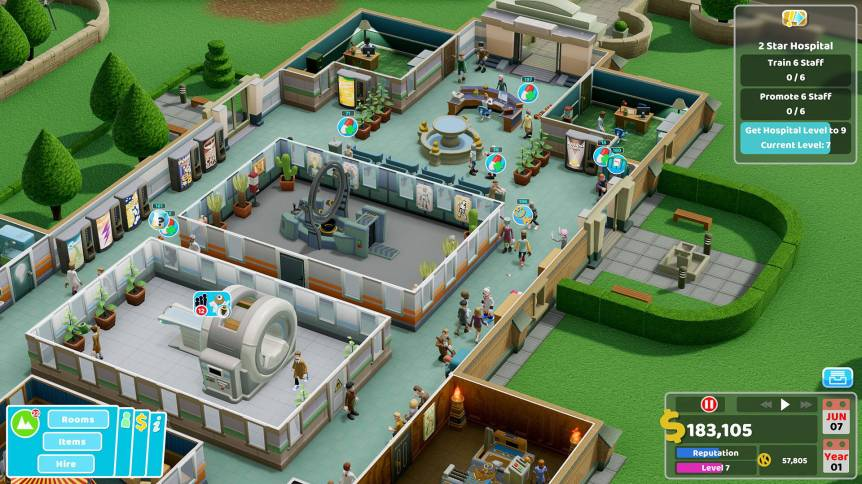 twopointhospital_x1images_0002