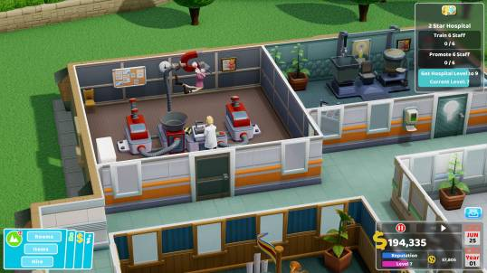 twopointhospital_x1images_0004