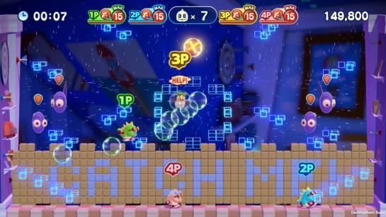 bubblebobble4friends_images_0007