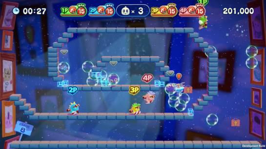 bubblebobble4friends_images_0008