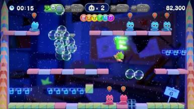 bubblebobble4friends_images_0013