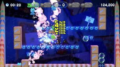 bubblebobble4friends_images_0015