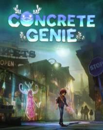 concretegenie_images2_0003