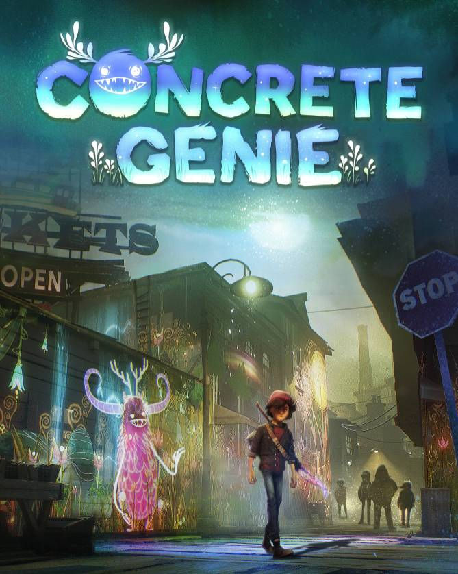 concretegenie_images2_0003