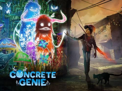concretegenie_images_0004