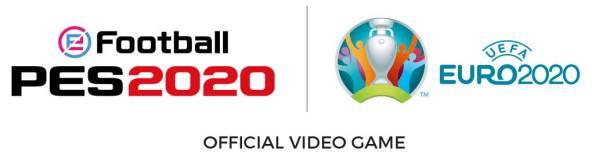 efootballpes2020_uefaeuro2020images_0002