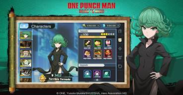 onepunchmanroadtohero_images_0013