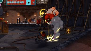 streetsofrage4_gc19images_0002