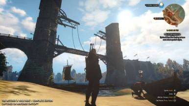 thewitcher3wildhunt_gc19switchimages_0012