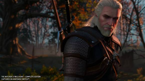 thewitcher3wildhunt_gc19switchimages_0013