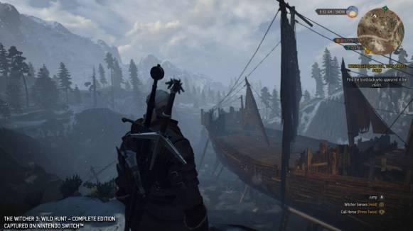 thewitcher3wildhunt_gc19switchimages_0017
