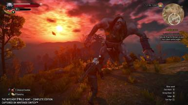 thewitcher3wildhunt_gc19switchimages_0020