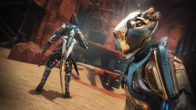 warframe_saintofaltraimages_0002
