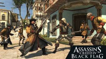 assassinscreedtherebelcollection_switchimages_0004