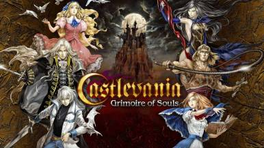 castlevaniagrimoireofsouls_tgs19images_0012
