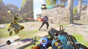 overwatch_switchimages_0001