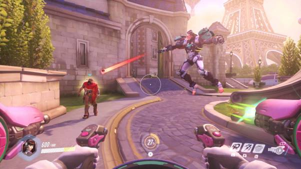 overwatch_switchimages_0003