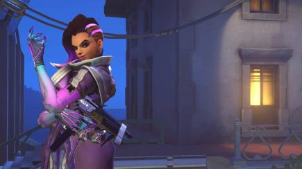 overwatch_switchimages_0004