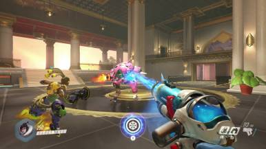 overwatch_switchimages_0005
