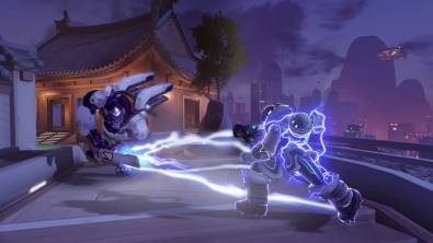 overwatch_switchimages_0011