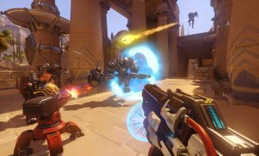 overwatch_switchimages_0012