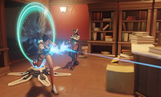 overwatch_switchimages_0020