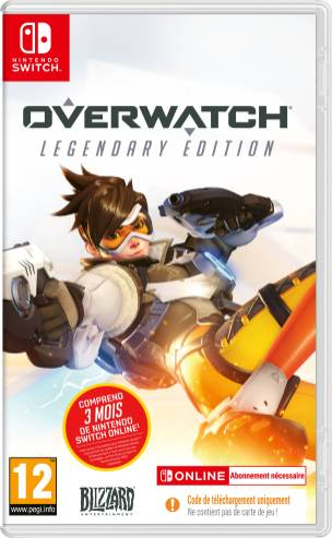 overwatch_switchimages_0021