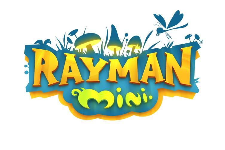raymanmini_images_0007