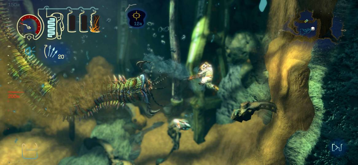 shinsekaiintothedepths_images_0005