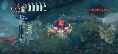 shinsekaiintothedepths_images_0006