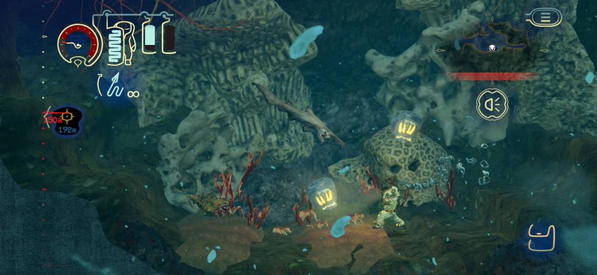 shinsekaiintothedepths_images_0009