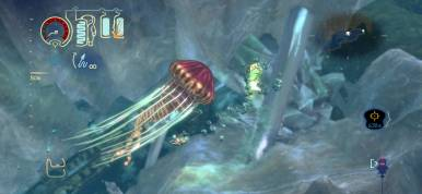 shinsekaiintothedepths_images_0010