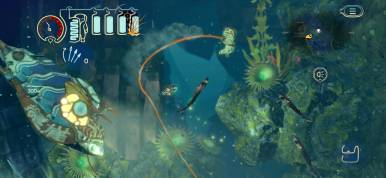 shinsekaiintothedepths_images_0012
